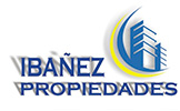 Ibañez Propiedades, Corredor de Propiedades