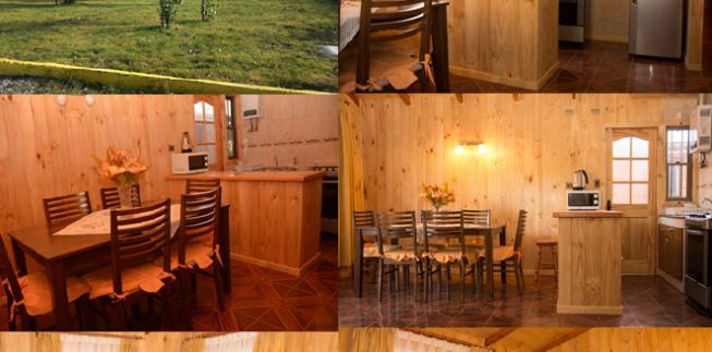 collage-3-cabanas