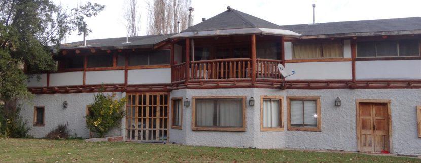Mansion Los Andres DSC00090