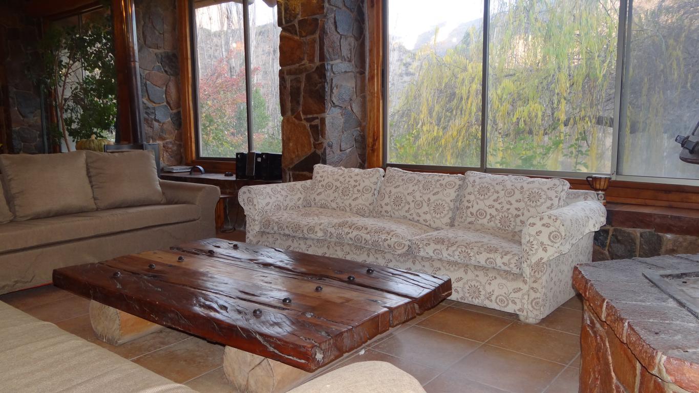 Mansion Los Andres DSC00097