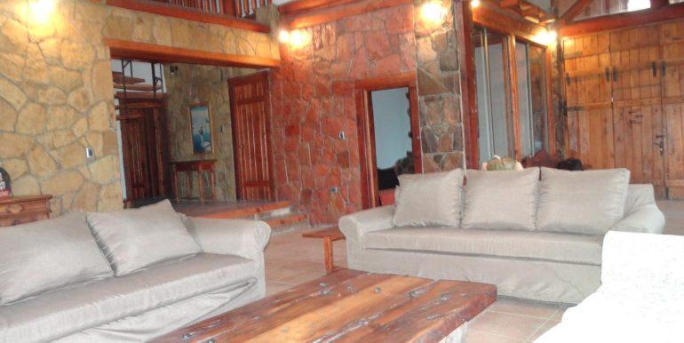 Mansion Los Andres DSC00098