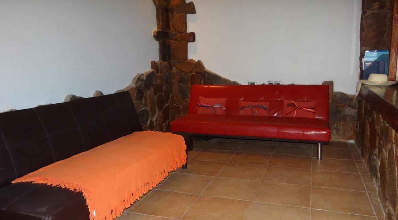 Mansion Los Andres DSC00099