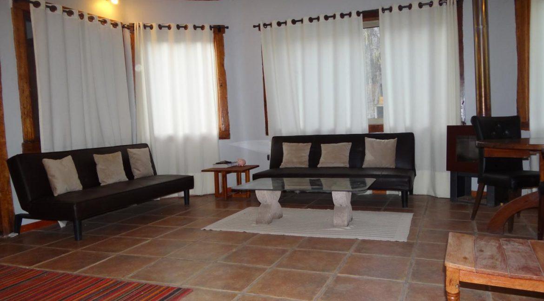 Mansion Los Andres DSC00108
