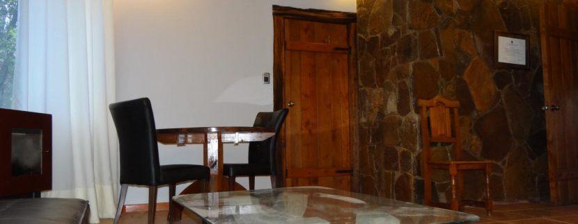 Mansion Los Andres DSC00111