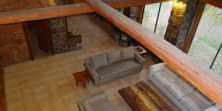 Mansion Los Andres DSC00121