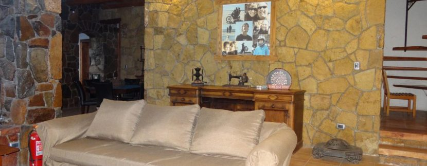 Mansion Los Andres DSC00152