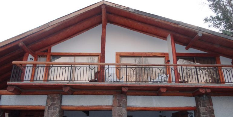 Mansion Los Andres DSC00153