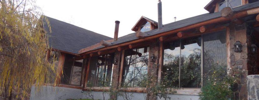 Mansion Los Andres DSC00155