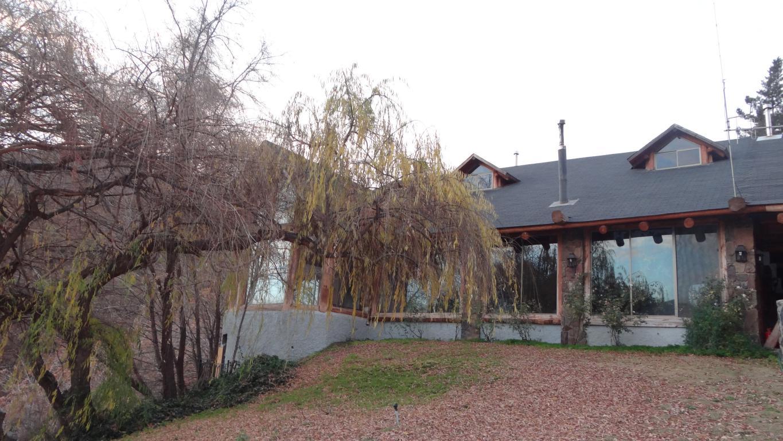 Mansion Los Andres DSC00156