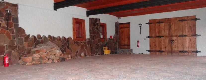 Mansion Los Andres DSC00157