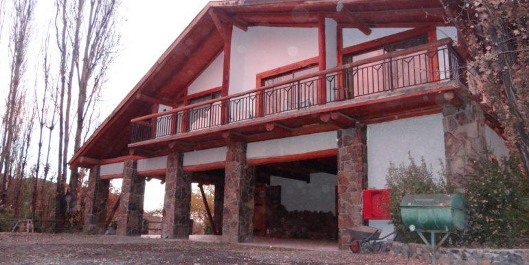 Mansion Los Andres DSC00162
