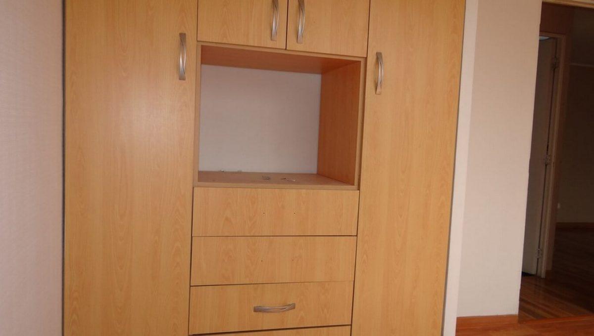 Arriendo departamento parque cordillera piso 4 DSC00460 (Copiar) - copia