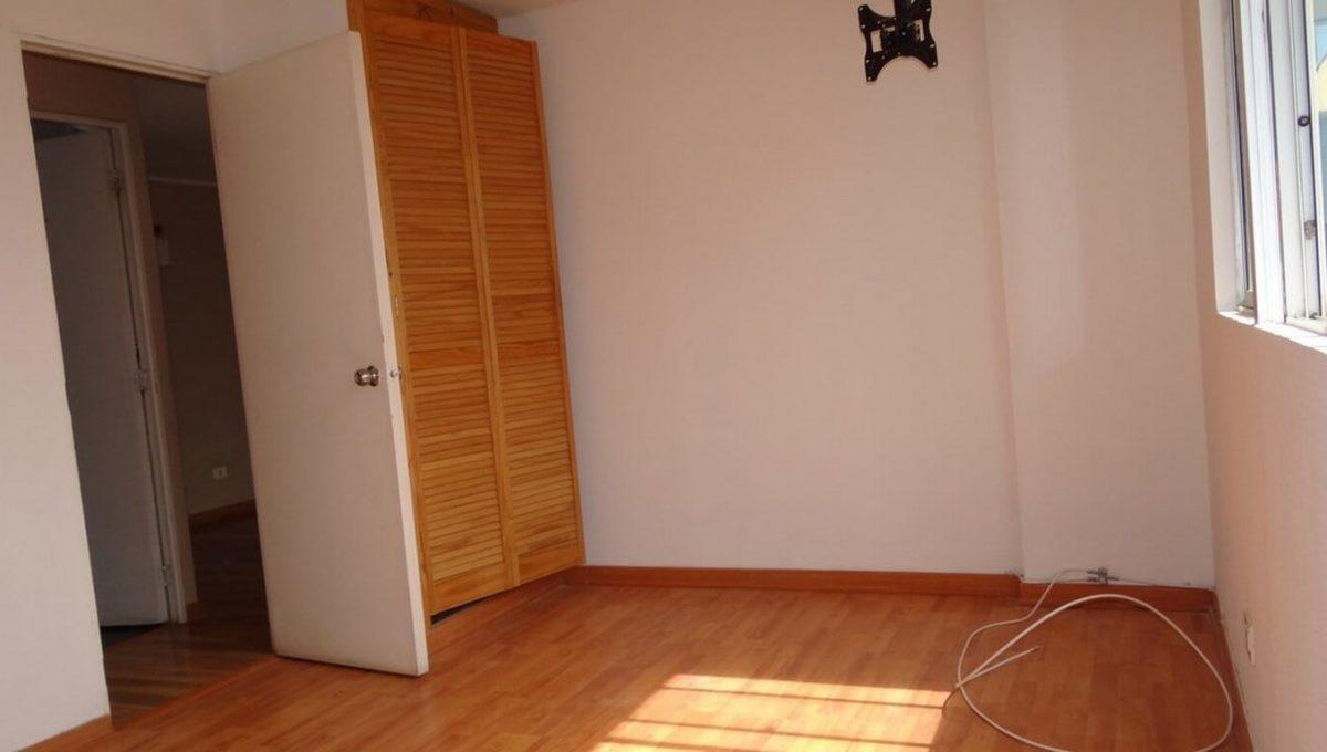 Arriendo departamento parque cordillera piso 4 DSC00461 (Copiar) - copia