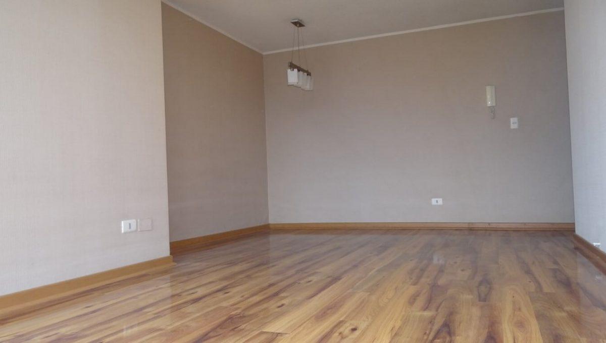 Arriendo departamento parque cordillera piso 4 DSC00464 (Copiar) - copia