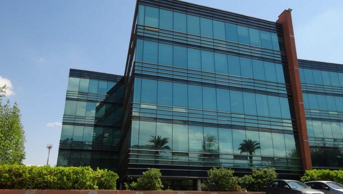 Arriendo oficina ciudad empresarial DSC00419 (Copiar)