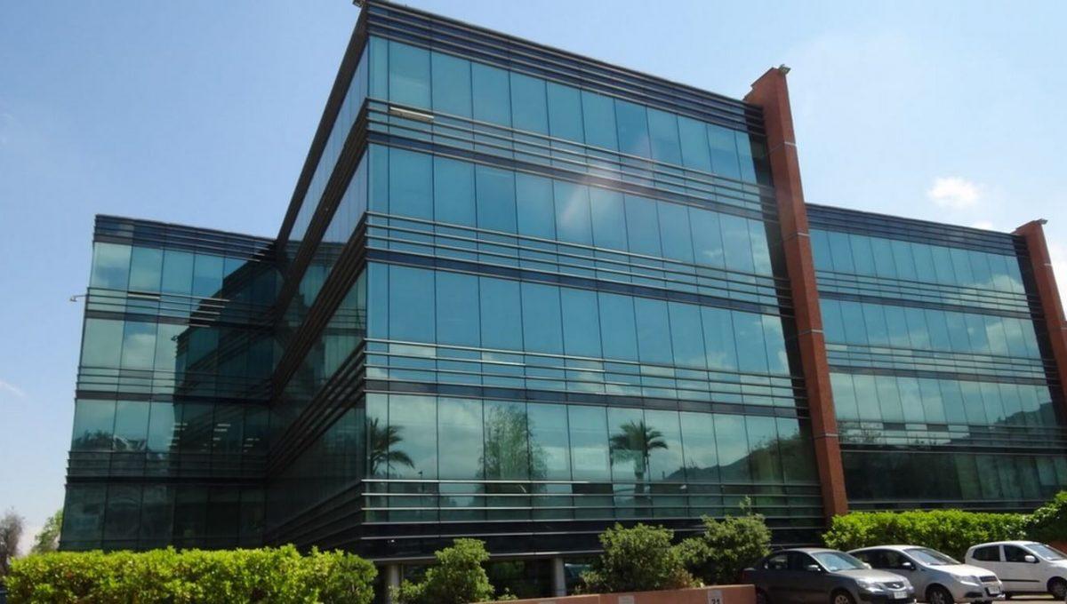 Arriendo oficina ciudad empresarial DSC00420 (Copiar)