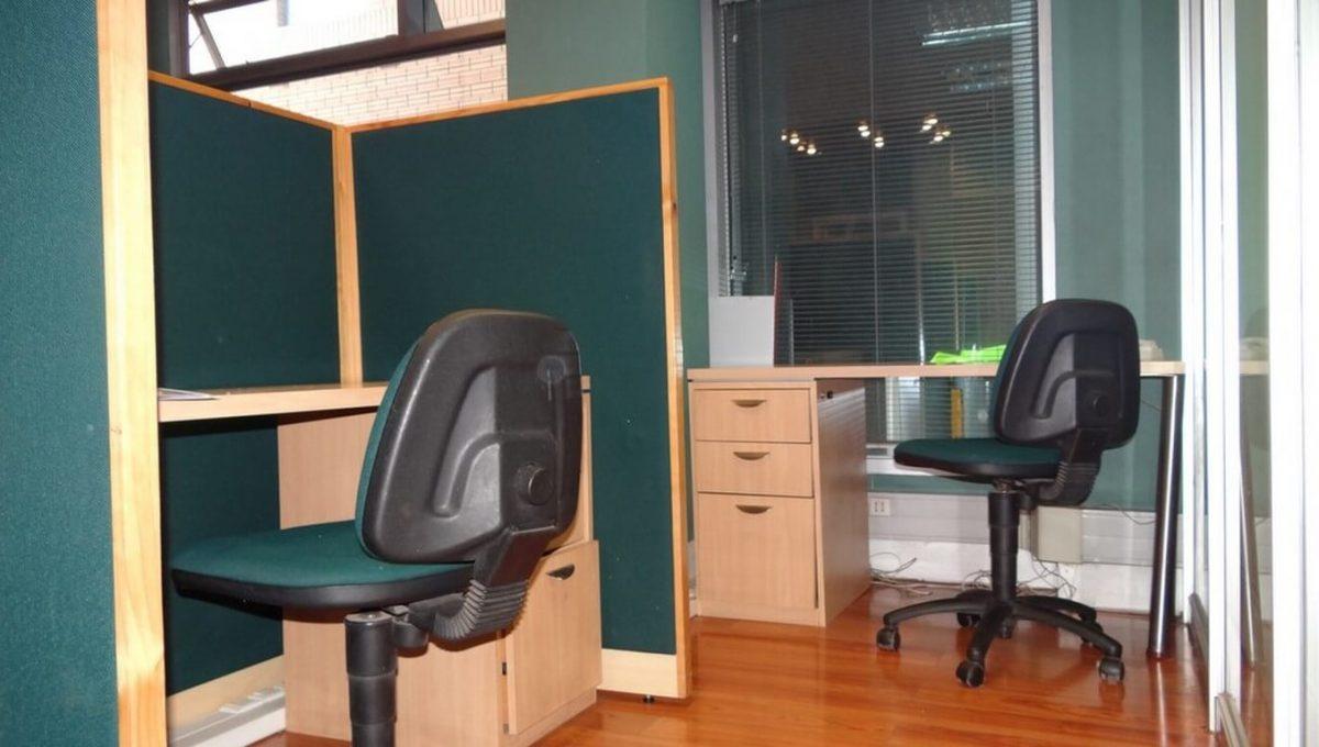 Arriendo oficina ciudad empresarial DSC00422 (Copiar)