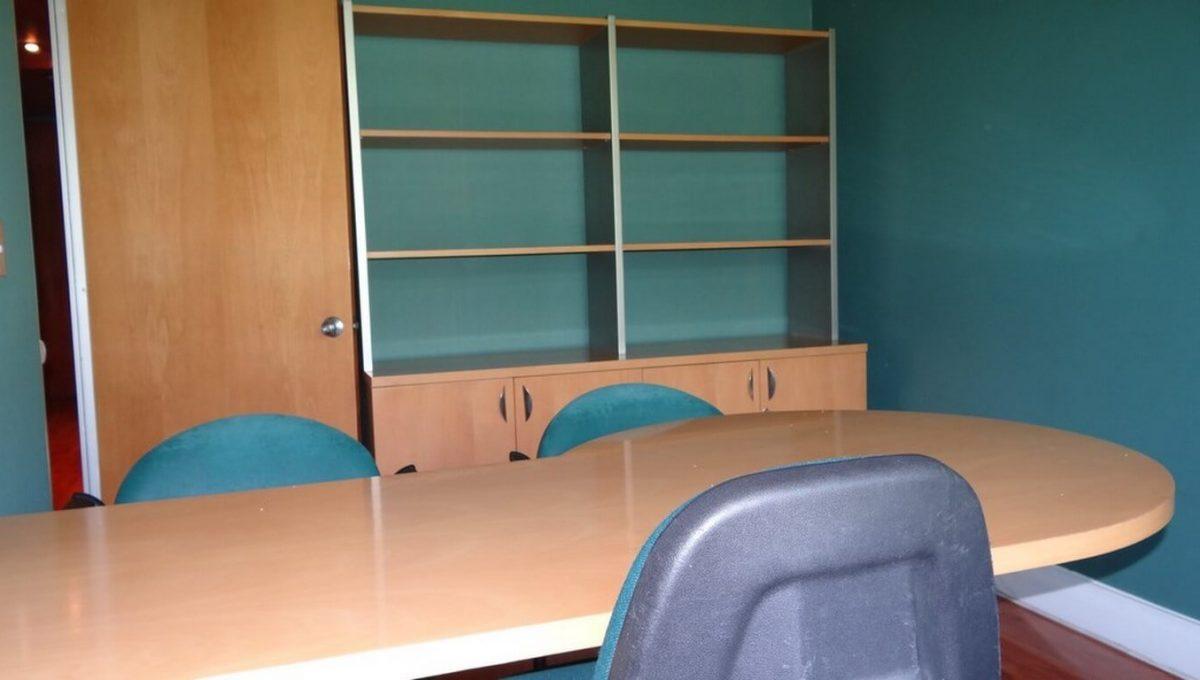 Arriendo oficina ciudad empresarial DSC00426 (Copiar)