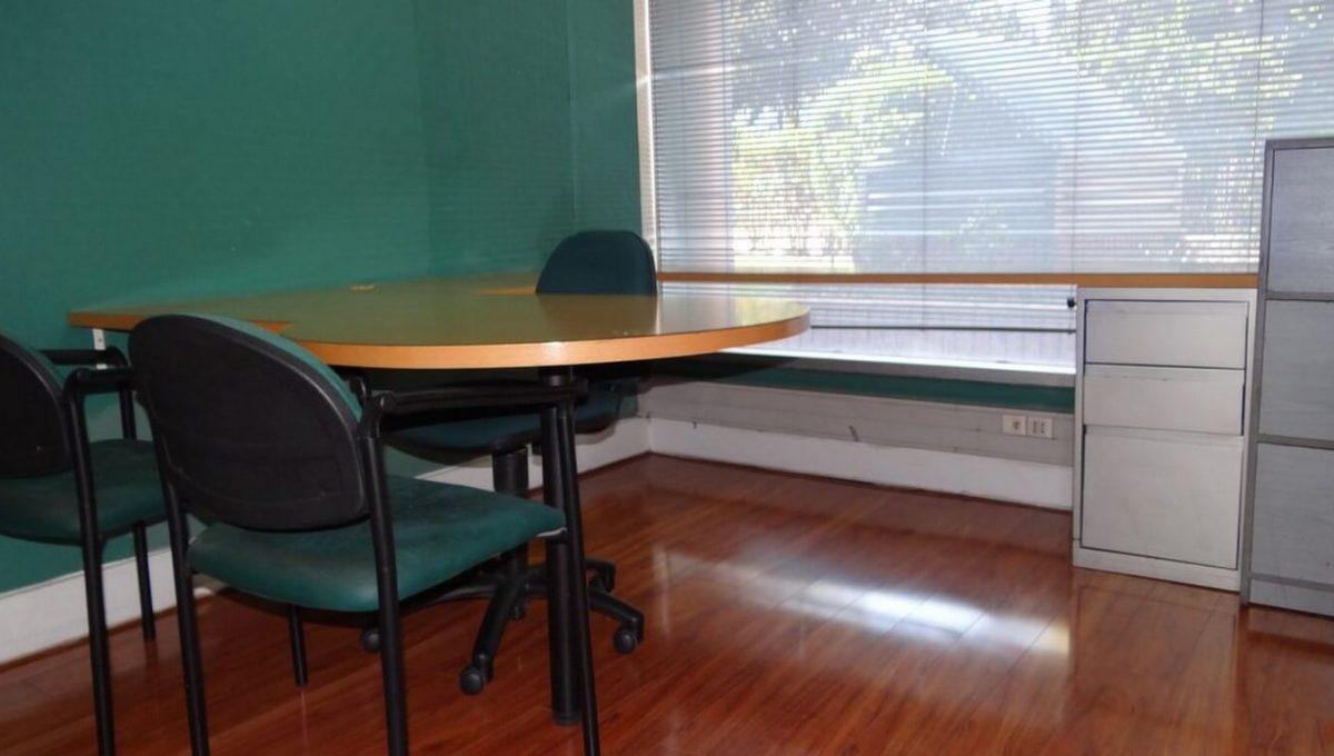Arriendo oficina ciudad empresarial DSC00427 (Copiar)