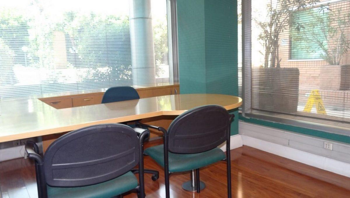 Arriendo oficina ciudad empresarial DSC00428 (Copiar)