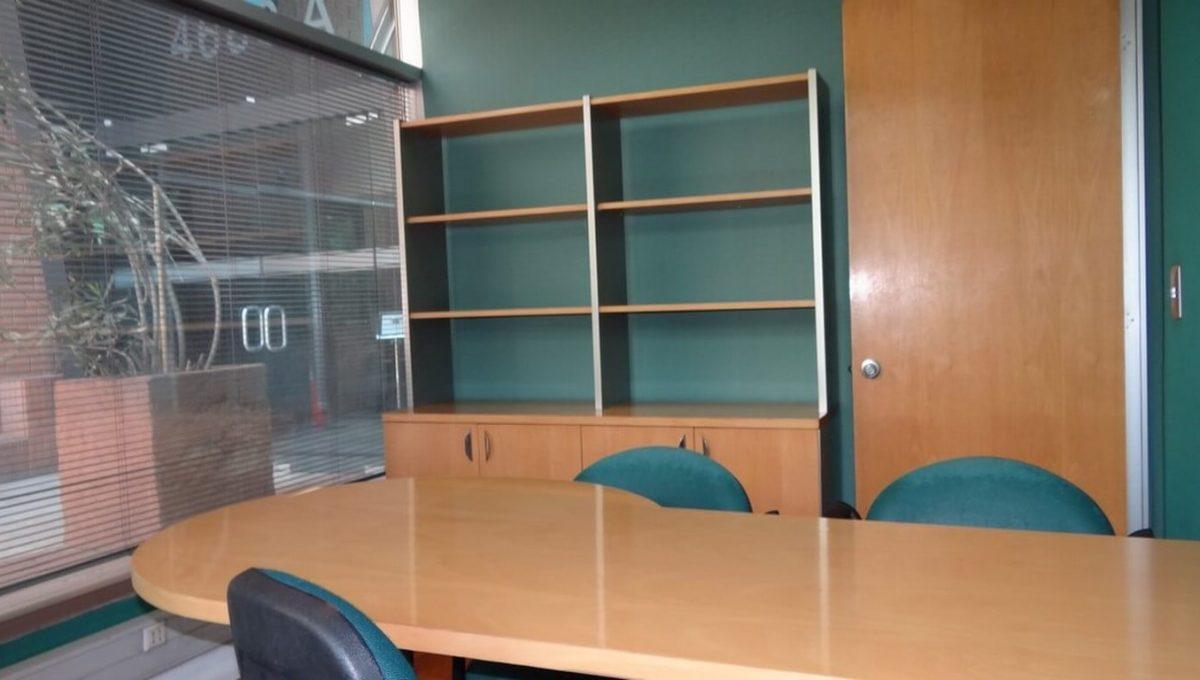 Arriendo oficina ciudad empresarial DSC00429 (Copiar)