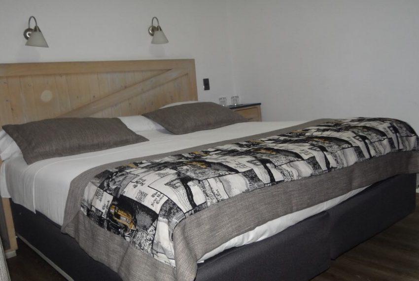 Hotel ProvidenciaDSC01182