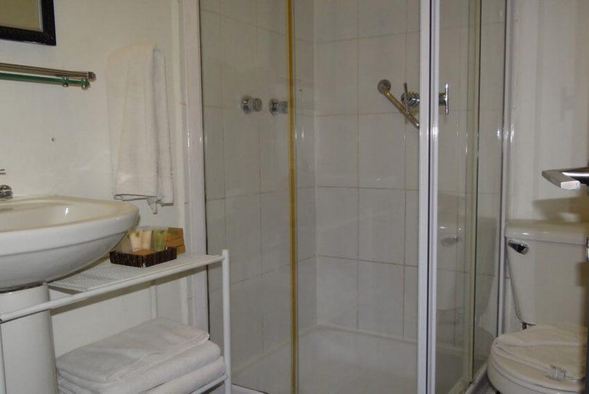Hotel ProvidenciaDSC01183