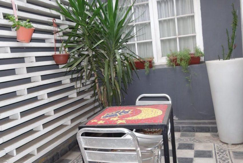 Hotel ProvidenciaDSC01187