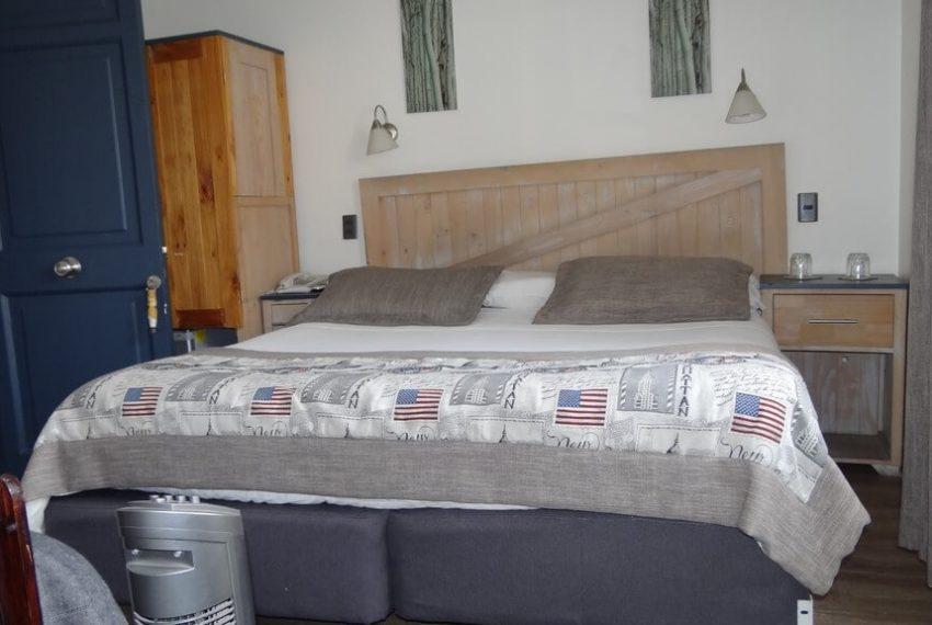 Hotel ProvidenciaDSC01194