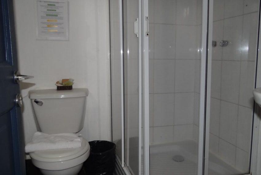 Hotel ProvidenciaDSC01195