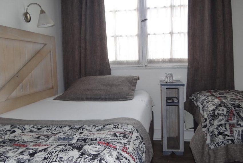 Hotel ProvidenciaDSC01198