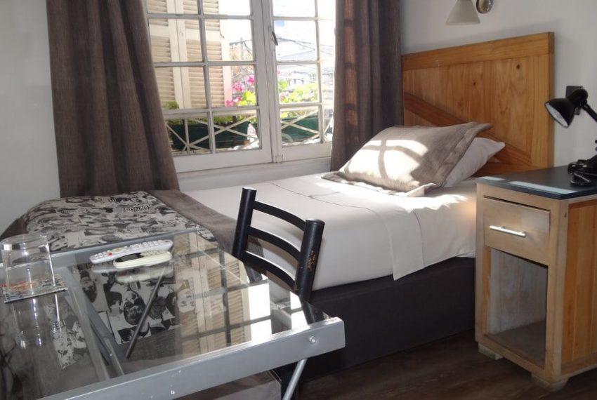 Hotel ProvidenciaDSC01201