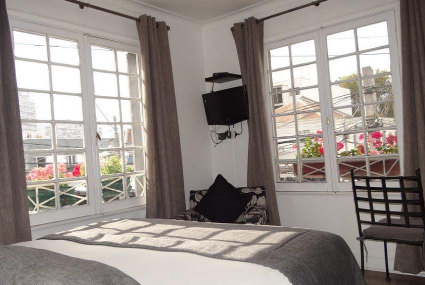 Hotel ProvidenciaDSC01203