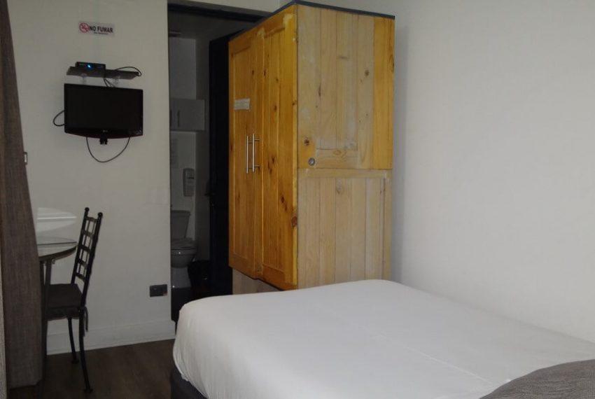 Hotel ProvidenciaDSC01210