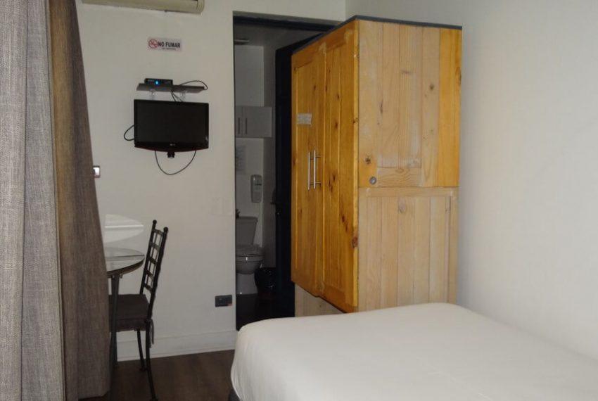 Hotel ProvidenciaDSC01213