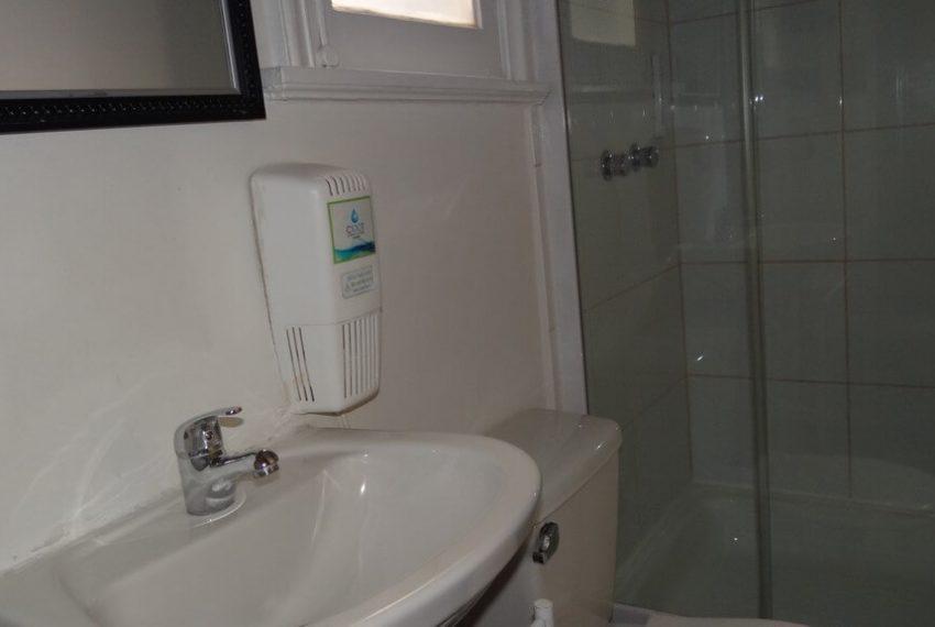 Hotel ProvidenciaDSC01218