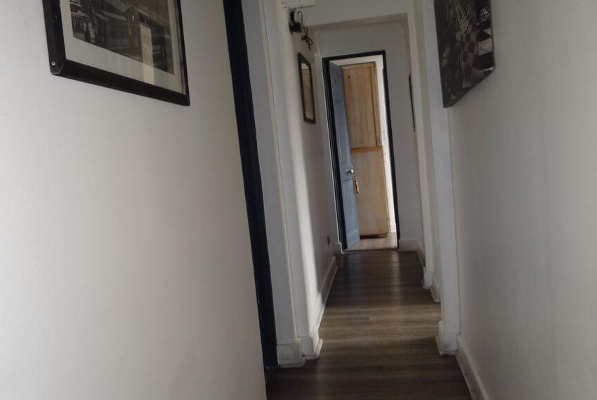 Hotel ProvidenciaDSC01219