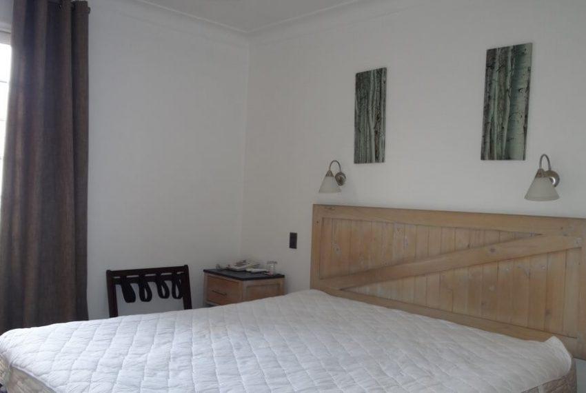Hotel ProvidenciaDSC01220