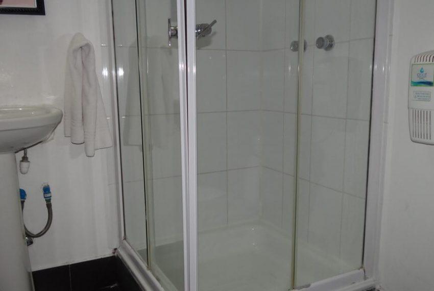 Hotel ProvidenciaDSC01221