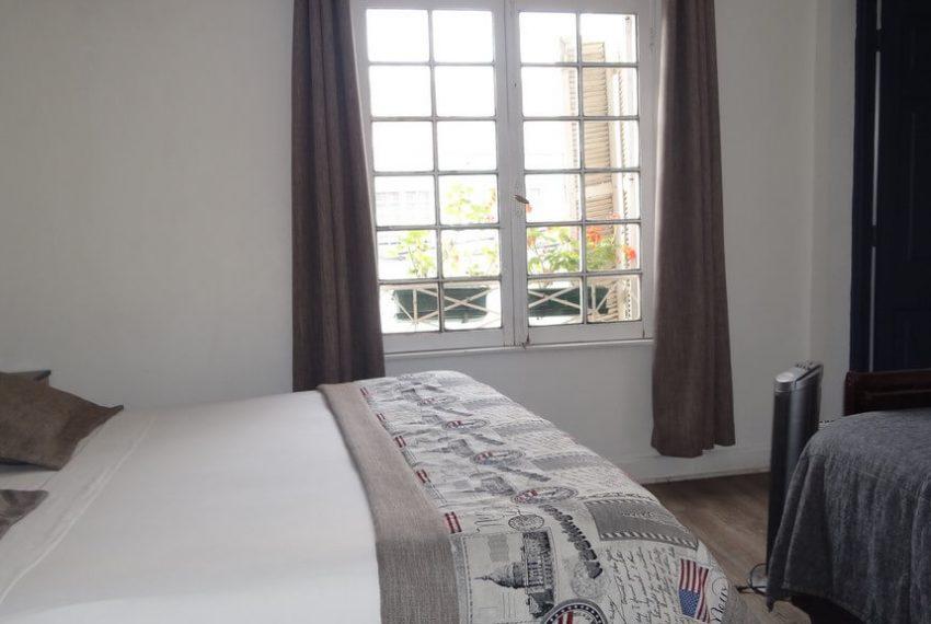 Hotel ProvidenciaDSC01223