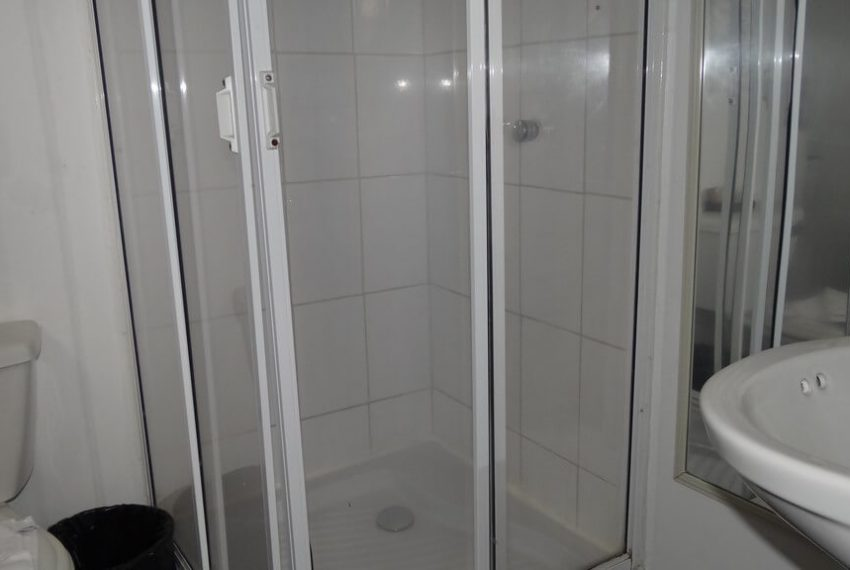 Hotel ProvidenciaDSC01224