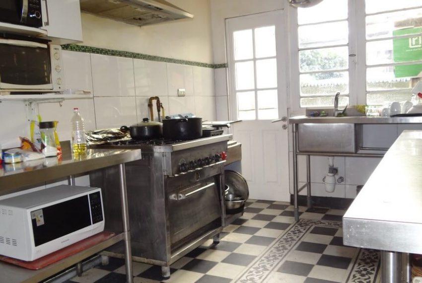 Hotel ProvidenciaDSC01229