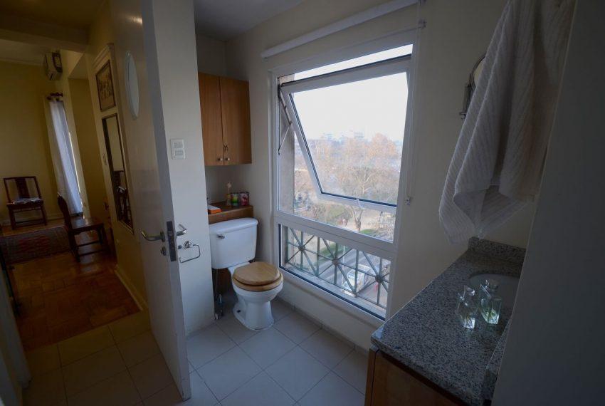 penthouse merced parque forestal estar-y-baño-8367