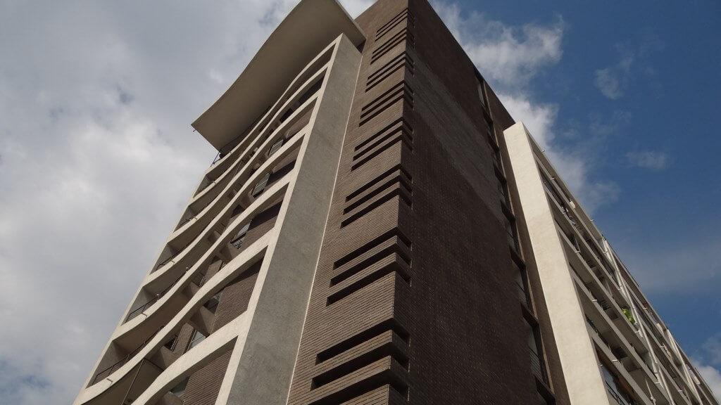Departamento Ñuñoa 425, 1