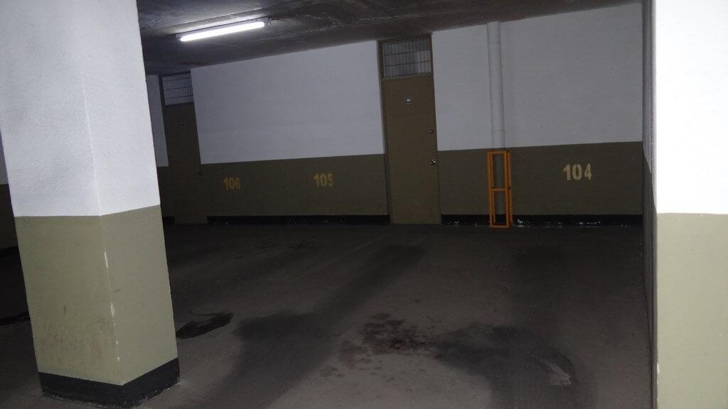 Departamento Ñuñoa 425, 11