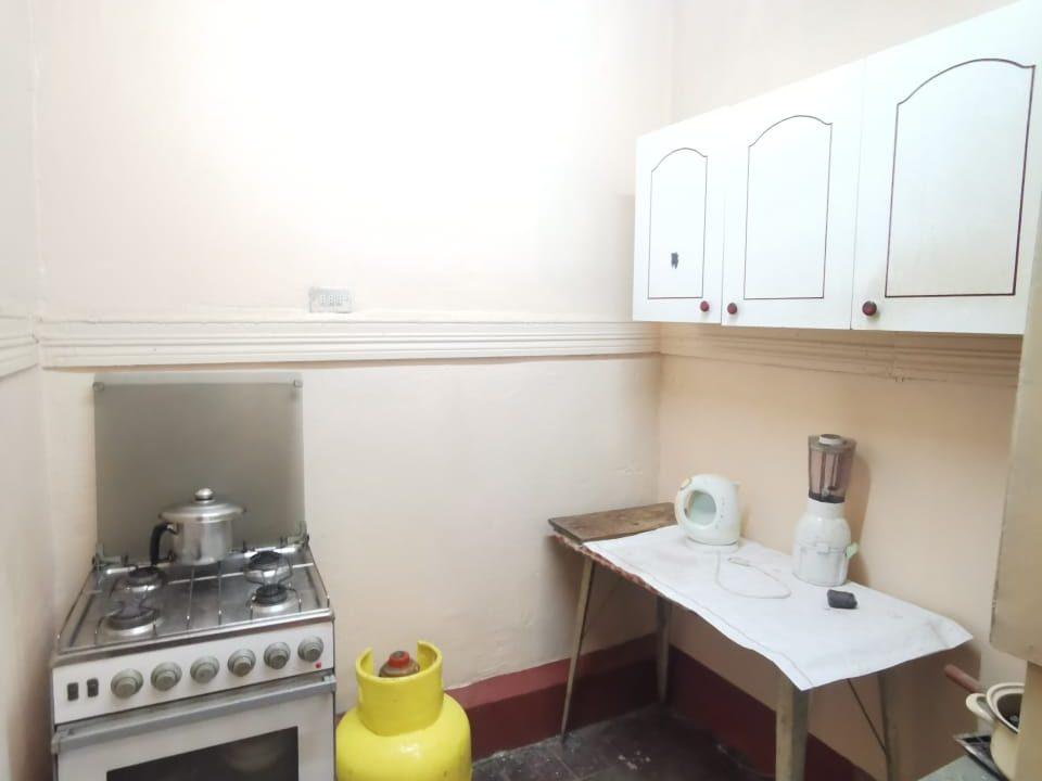 Cocina Foto Principal
