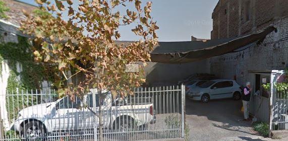 estacionamiento Ernesto pinto lagarrigue 02